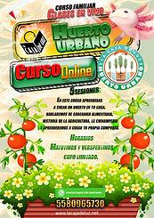 Huero Urbano.jpg
