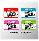 hello-my-name-is-sticker-vector-26918446