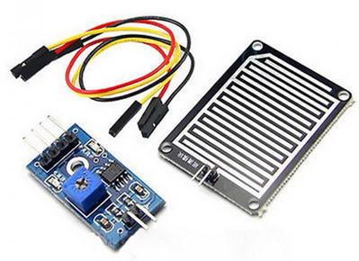 módulo_sensor_lluvia-e1517858992134.jp