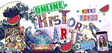 HISTORIA DEL ARTE ONLINE 2.jpg