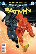 dc-batman-12-portada1.jpg