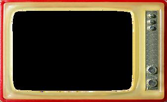 145-1456345_download-now-vintage-tv-fram
