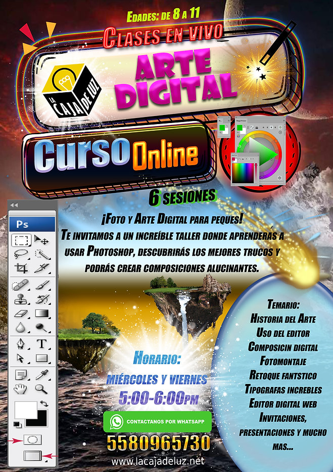 Poster Arte Digital.jpg