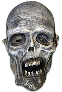 zombie__91765.1544992583.1280.1280.png