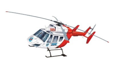 3944797-nelson-marlborough-rescue-helico
