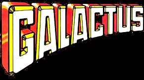 Galactus_the_Origin_1 (1).png