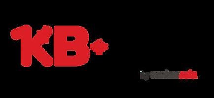 KBIDE-logo-Final_512.png