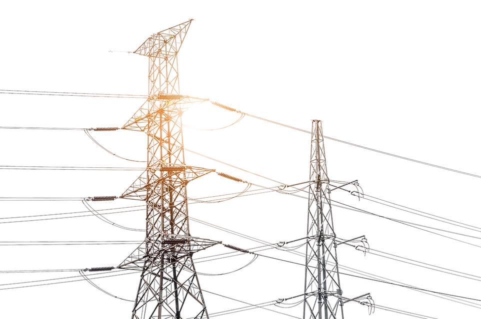 electricity-no-background.png