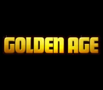 GoldenAge-Norm.png