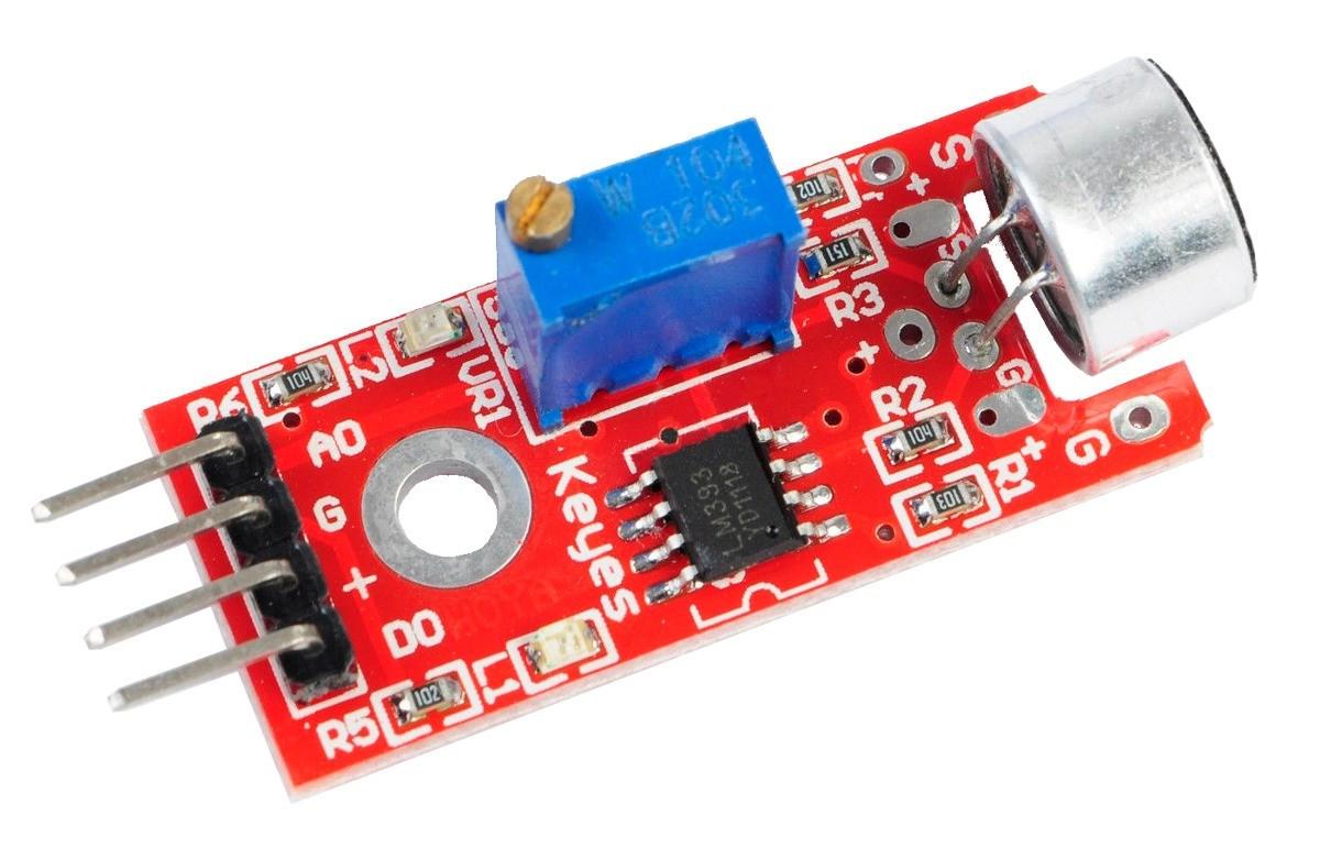 p_2_2_2_5_2225-ky-037-Modulo-Sensor-de-M