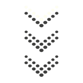 animated-arrow-gif-transparent-backgroun