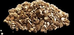 vermiculita.png