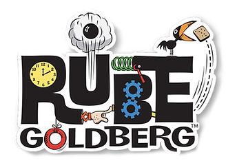 rube-goldberg-logo-1024x780-1024x780.jpg
