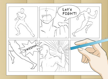 Draw-Comic-Book-Action-Step-9 (1).jpg
