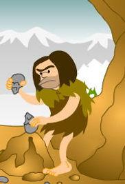 prehistoria_paleolitico.jpg