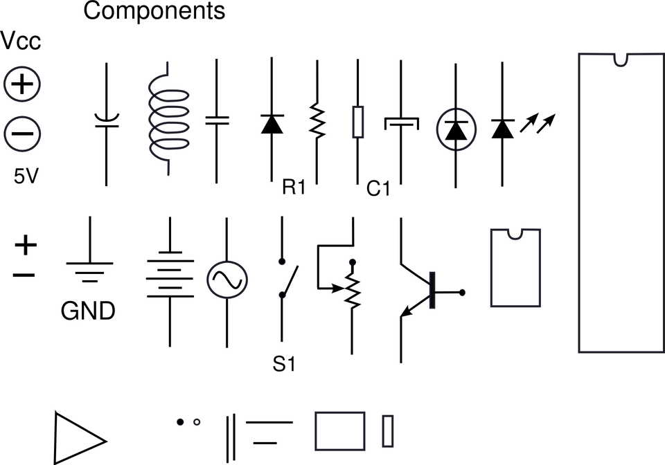 electrical-30344_960_720.png
