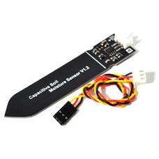 Sensor-de-humedad-de-suelo-Capacitivo-–-