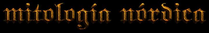 Cool Text - mitologa nrdica 376265920420