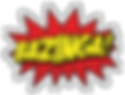 102-1026270_bigbangtheory-sheldon-cooper