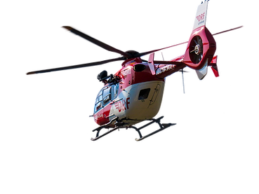 helicopter-5002794_1280.png