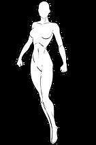 Modelo mujer Dibujo.png
