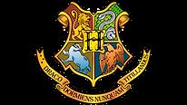 Hogwarts-Logo.png