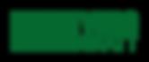 vero_green_transparentv2.png