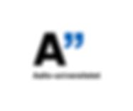 Aalto_SE_21_RGB_2.png