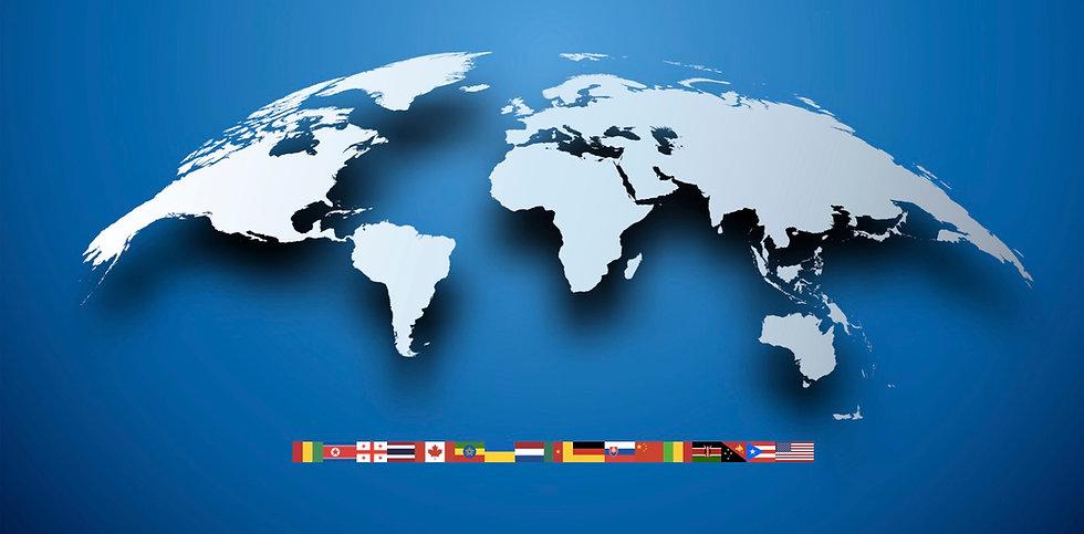 flag banner 3.jpg