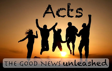 Acts unleashed graphic.jpg