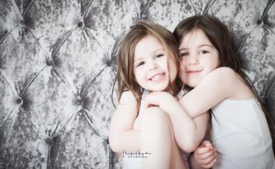 Portrait-Sisters