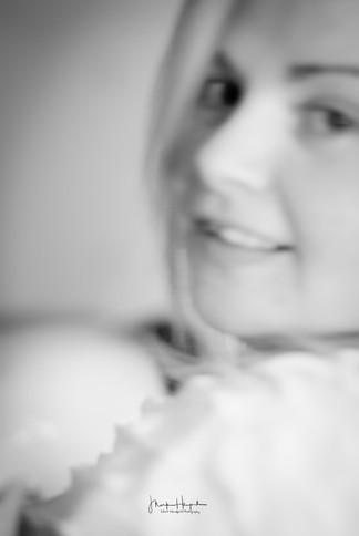 Sizanne soft white