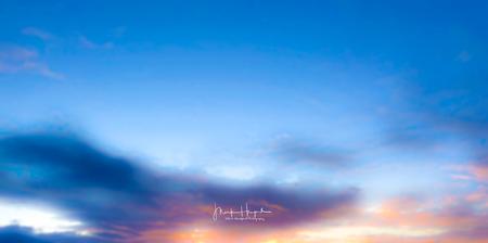 Abstract sunset over Ben Aigen-4447.tif