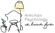 ArmChair-Logo.png