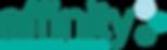 Affinity-PR-Logo-V2-(White-Background).p