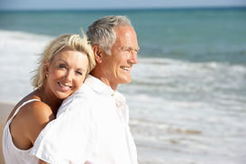 bigstock-Senior-Couple-Enjoying-Beach-H-