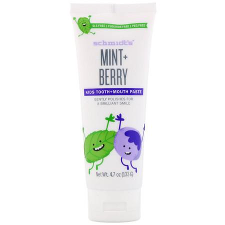 mint berry.jpg