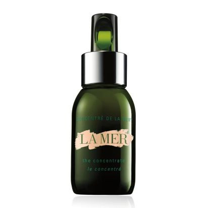 LA-MER-The-Concentrate-747930004479.jpg