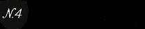 number-4-hair-logo.png