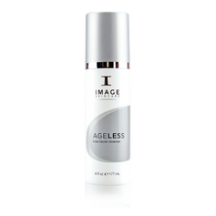 ageless-total-facial-cleanser_2.png