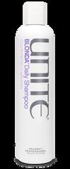 blonda-daily-shampoo2.png