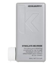 stimulate me rinse.jpg