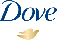 dove logo.png