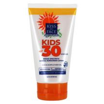 kids sunscreen.jpg