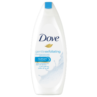 exfoliating body wash.png