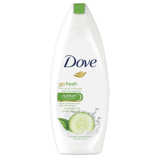 cucumber body wash.png