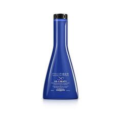 re-create shampoo