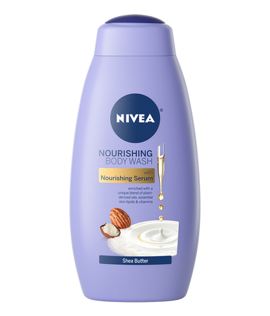 nourisigin body wash.png