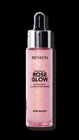 rose glow.png