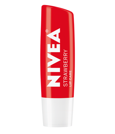 strawberry lip care.png